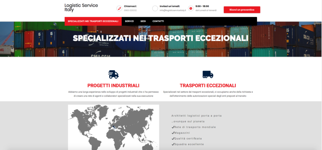 https://www.logisticserviceitaly.it